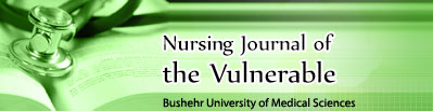 Nursing of the Vulnerables
